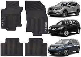 Vca Cacoosing Sinking Spring by 10 Vw Jetta Floor Mats 2014 The King Is Back Ford Announces