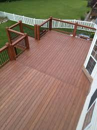 superdeck deck and dock elastomeric coating colors 13 best stain colors images on stain colors cedar