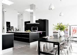 die schönsten küchen im dachgeschoss