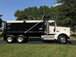 New Peterbilt Dump Trucks Ohio Peterbilt Triaxle Dump Truck Chris Flickr 2017 567 500hp 18spd Eaton Trucks Pinterest Pin By Us Trailer On Custom 18 Wheelers And Big Rigs 2004 330 For Sale 37432 Miles Pacific Wa Paris Star On Classifieds Automotive 2005 End Kirks Stuff Filewsor Truckjpg Wikimedia Commons Dump Truck Camions Exllence Dump Truck Models Toys Games Compare Prices At Nextag Custom 379 Tri Axle Wheels A Dozen Roses Orange Peterbilt Promotex 187 Ho Scale Maulsworld Used Chevy Fresh 335