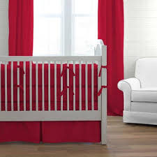 Coral And Navy Baby Bedding by Crib Bedding Baby Crib Bedding Sets Carousel Designs All