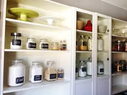 Stand Alone Pantry Cabinets Canada by Microwave Stand Ikea Best 25 Kitchen Storage Cart Ideas On