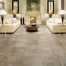 mannington porcelain tile antiquity 52 best flooring images on flooring store laminate