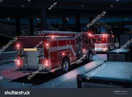 Fire Truck Paramedics Ambulance Lights Stock Photo (Royalty Free ... Fire Truck Kids Battery Powered Ride On Car In Red Buy Meccano Junior Rescue With Lights And Sounds Online Ladder Unit Sound 5362 Playmobil Canada Exterior Mount Emergency Vehicle Pimeter Warning Department Party Set Fireenginelightstour Kid 101 Tower Siren Driving Stock Video Footage Videoblocks Amazoncom Memtes Electric Toy Sirens Tonka Mighty Motorized Engine Walmartcom Camera Interaction Lci436 Floor Puzzle Giant Ebay Panning Of Fire Trucks Flashing Lights