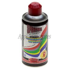 Homax Tub And Tile Spray by Appliance Spray Paint Gloss Black Appliance Epoxy Spray Paint
