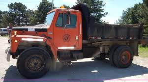 1984 International S1754 Dump Truck | Item J3755 | SOLD! Aug... Rubbermaid Commercial Fg9t1400bla Structural Foam Dump Truck Black Scammell Sherpa 42 810 Cu Yd Original Sales Brochure Dejana 16 Yard Body Utility Equipment Tilt 2 Cubic 1900pound Tandem Andr Taillefer Ltd Howo 371 Hp 6x4 10 Wheeler 20 Capacity Sand Trucks Reno Rock Services Page Rubbermaid 270 Ft 1250 Lb Load Tons Of Stone Delivered By Dump Truck Youtube Used Trailers Opperman Son 2019 New Western Star 4700sf 1618 At Premier 410e Articulated John Deere Us