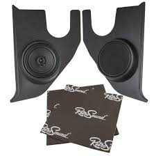 Kick Panels For 1967-72 GMC Truck – RetroSound Tundra Crewmax Oem Audio Plus Clarion Company Wikipedia Golf Cart Systems Mtx Serious About Sound Car Speakers And Speaker Jl C2650x Stereo 65 Homebrew Hightech Handbuilt System Truckin Magazine How To Install A Full Upgrade Your Or Truck Project 4 Chevy Classic 1977 With Custom Youtube 2016 Silverado A Pair Of 10s Southwtengines One The Extremely Essential Alpha Omega Custom Installation Taylorville Il Choosing The Best Setup For You Planning Loud Bass Toyota Tacoma Subwoofer Component From Tacotunes