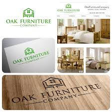 Exclusive Furniture Design Companies H46 For Home Design Your Own ... Original Home Design Companies 191200 Signupmoney New Best Modern Interior Bali With Brevard Tiny House Company Cool Design Companies Y Combinator Acre Designs Disrupts The Industry Awesome Bathroom Ideas 1 And Gallery Simple Bangladesh Contemporary Idea Home 30 Inspiration Of Real Estate Site Website Concerning