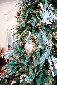 Silvertip Fir Christmas Tree by Tips For Trimming Your Christmas Tree Like A Pro Randi Garrett