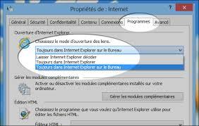 mode bureau windows 8 mode bureau windows 8 28 images tvnt le forum de la tnt quel