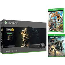 1TB Xbox One X 4K Gaming Console Fallout 76, Sunset ... Fallout 76 Wasteland Survival Bundle Mellow Mushroom 2019 Coupon Avanti Travel Insurance Promo Code 2999 At Target Slickdealsnet Review Of A Strange Boring And Broken Disaster Tribute Cog Logo Shirt Tee Item Print Game Gift Present Idea Geek Buy Funky T Shirts Online Ot From Lefan09 1466 Dhgatecom Amazoncom 4000 1000 Bonus Atoms Ps4 1100 Atomsxbox One Gamestop Selling Hotselling Cheap Bottle Caps Where To Find The Best Discounts Deals On Bethesda Drops Price 35 Shacknews