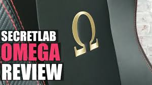 Secretlab Omega Review: Is The Omega Worth It In 2020? 23 Best Pc Gaming Chairs The Ultimate List Topgamingchair X Rocker Xpro 300 Black Pedestal Chair With Builtin Speakers 8 Under 200 Jan 20 Reviews 3 Massage On Amazon Massagersandmore Top 4 Led In 7 Big And Tall For Maximum Comfort Overwatch Dva Makes Me Wish I Still Sat In 13 Of Guys Computer For Gamers Ign Gaming Chairs Gamer Review Iex Bean Bag Accsories