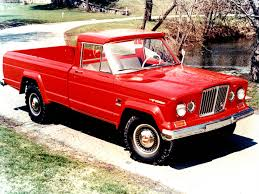 1960s Bangshiftcom 1969 Jeep Gladiator 2017 Sema Roamr Tomahawk Heritage 1962 The Blog Pickup Will Be Delayed Until Late 2019 Drive Me And My New Rig Confirms Its Making A Truck Hodge Dodge Reviews 1965 Jeep Gladiator Offroad 4x4 Custom Truck Pickup Classic Wrangler Cc Effect Capsule 1967 J2000 With Some Additional J10 Trucks Accsories 2018 9 Photos For 4900 Are You Not Entertained By This 1964