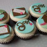 Housewarming Decoration Ideas India Cupcake Decorating