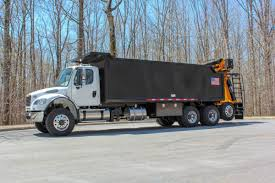 Log Loaders / Knucklebooms 2015 Western Star 4700sb Hirail Grapple Truck 621 Omaha Track Kenworth Trucks For Sale Figrapple Built By Vortex And Equipmentjpg Used By Owner New Car Models 2019 20 Minnesota Railroad For Aspen Equipment 2018freightlinergrapple Trucksforsagrappletw1170168gt 2004 Sterling L8500 Acterra Truck Item Am9527 So Rotobec Grapple Loaders Auction Or Lease West Petersen Industries Lightning Loader 5 X Hino Manual Controls Rdk Sales Self Loading Mack Tree Crews Service