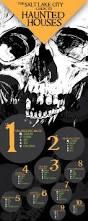 Halloween Haunt Worlds Of Fun 2014 Dates by Best 25 Haunted Attractions Ideas On Pinterest Gatlinburg Tn