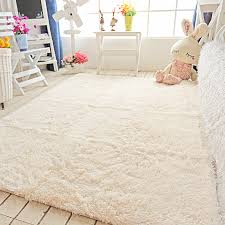 Online Shopping For Carpets by Contemporary Ideas Living Room Mats Capricious Living Room Mats