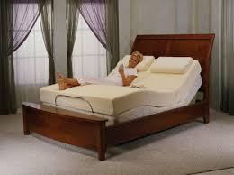 electric adjustable beds oklahoma mattress company