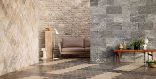 Types Of Natural Stone Flooring by Uncategorized Amazing Stone Floor Tiles Stone Floor Tiles