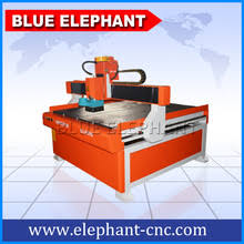 woodworking machine suppliers promotion shop for promotional