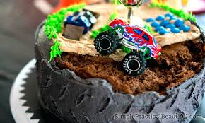 Monster Truck Cake Ideas Birthdy Prty Cke Mde – Cheapjordanretro.us Monster Jam Cake Crissas Corner Birthday Cakes Monster Jam Cakes Google Search Pinterest Mama Evans Truck Ideas Edible Images Homeinteriorplus Decoration Little Themed School Time Snippets Rees Times Spooky Rally With Led Lights By Angela Marie