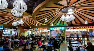 Morongo Food Court | Morongo Casino Resort Fatburger Home Khobar Saudi Arabia Menu Prices Restaurant The Worlds Newest Photos Of Fatburger And Losangeles Flickr Hive Mind Boulevard Food Court 20foot Fire Sculpture To Burn Up Strip West Venice Los Angeles Mapionet Faterburglary2 247 Headline News Fatburgconverting Vegetarians Since 1952 Funny Pinterest Foodtruck Rush Sweeping San Diego Kpbs No Longer A Its Bobs Burgers Fat Burger Setia City Mall Postmates Launches Ondemand Deliveries The Impossible 2010 January Kat