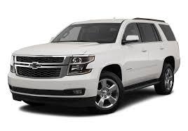 100 Tahoe Trucks For Sale 2019 Chevrolet For Sale Near San Antonio TX Chevy