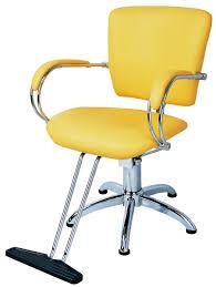 Reclining Salon Chair Uk by Salon Chair Ebay Uk Chair Design Salon Chairs Canadasalon Chairs