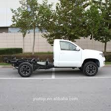 100 Cng Pickup Trucks For Sale China Cng Van Wholesale Alibaba