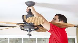 Ceiling Fan Making Clicking Noise When Off by How We Test Ceiling Fans To Make Sure You Get The Best