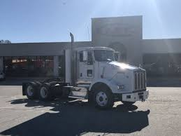 Kenworth Trucks In Conyers, GA For Sale ▷ Used Trucks On Buysellsearch Used 2008 Kenworth T800 Tandem Axle Daycab For Sale In Ms 6854 1987 1524 Kenworth Tow Trucks In Florida For Sale Used On Buyllsearch Mhc Joplin Mo 2003 Everett Wa Commercial Motor Porter Truck Salesused Houston Texas Youtube Dump Missippi Together With 777 2015 T909 At Wakefield Serving Burton Sa Iid Home Pecru Group 2010 T370 Single Axle Box For Sale By Arthur Trovei Garbage Tennessee 2013 T660 Sleeper 8891