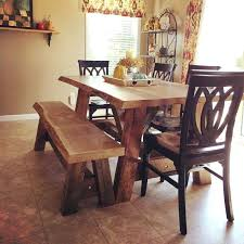 Dining Set On Sale Kitchen Tables And Chairs Table Oak For