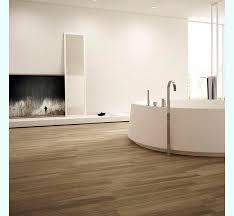 chestnut wood look tile fuda tile