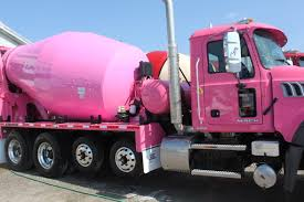 Smith Concrete Goes Pink With A Mack Truck From Marietta Truck ... Tractors Semis For Sale Mcmahon Truck Leasing Unveils New Look For Fleet Used Car Dealership Near Buford Atlanta Sandy Springs Roswell Commercial Success Blog Cooks Body Flatbed On Dodge Jordan Sales Trucks Inc Hunstman Trucking Takes Delivery Of 2015 Mack Granite From Garrett Van Dealer Marietta Ga 30062 Ford Near Me Autonation Southeast Automotive F150 1880 2012 F350 Redline Auto Llc Smith Concrete Goes Pink With A From