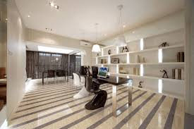 Concrete Look New Design 600X600Mm Suger Glazed Italian Marble Throughout Flooring Designs Pictures