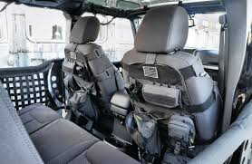 A Tactical JK From West Palm Beach | Jeep Parts Guide | For The ... Other Sterling Other Stock P13 Interior Mic Parts Tpi Accsories For Trucks Best 2017 1992 Dodge Truck Psoriasisgurucom What Do You When All Want To Build Is A Dualie Truck But Chevy Images Gmc Wonderful In Fireplace Picture 1104cct Ram Wwwinepediaorg 1965 Ford F100 1987 Toyota Interior Parts Bestwtrucksnet Exquisite On Lighting Charming 2003 1500 7