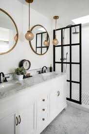 small bathroom design ideas to make the most of your space