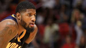 Paul George Brushes Off Questions About Future After Getting Swept ... Lakers Have A Potential Showtime Revivalist In Marcelo Huertas Forward Matt Barnes On Ejection 11082 Win Over Dallas 108 Best Mens Hairstyles Images Pinterest Barber Radio Gears Profanity Towards James Hardens Mom Video Nbc4icom Carmelo Anthony Took 6 Million Haircut To Give Knicks More Cap Video Frank Mason Iii 2017 Nba Draft Combine Basketball Accused Of Choking Woman Nyc Nightclub Talks About His Favorite Cartoons Youtube No Apologies