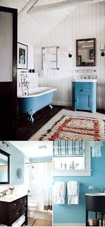 16+ Charming Cottage Style Bathroom Ideas & Designs For 2019 ... White Beach Cottage Bathroom Ideas Architectural Design Elegant Full Size Of Style Small 30 Best And Designs For 2019 Stunning Country 34 Bathrooms Decor Decorating Bathroom Farmhouse Green Master Mirrors Tyres2c Shower Curtain Farm Rustic Glam Beautiful Vanity House Plan Apartment Trends Idea Apartments Tile And