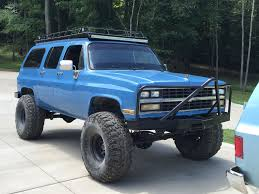 89 Suburban | Manly Cool Shit | Pinterest | Chevy, 4x4 And Cars 2019 Suburban Rst Performance Package Brings V8 Power And Style To Year Make Model 196772 Chevrolet Subu Hemmings Daily 2015 Ltz 12 Ton 4wd Review 2012 Premier Trucks Vehicles For Sale Near Lumberton 1960 Chevy Meets Newschool Diesel When A Threedoor Pickup Ebay Motors Blog 1973 Silverado02 The Toy Shed Lcm Motorcars Llc Theodore Al 2513750068 Used Cars Chevygmc Custom Of Texas Cversion Packages Gm Recalls Suvs Steering Problem Consumer Reports In Ga Lively Auto Auction Ended On Vin 1948 Bomb Threat