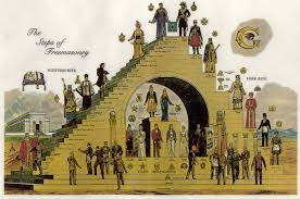 Threshing Floor Definition In Spanish by The Masonic Leader Masonic Education For The 21st Century Part 3