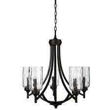 Allen Roth Outdoor Floor Lamp by Chandeliers Design Magnificent Candle Style Chandelier Black