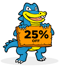Best Hostgator Coupon Code 2014 Web Hosting Promo Code ... Hostgator Coupon October 2018 Up To 99 Off Web Hosting Hostgator Code 100 Guaranteed Deal 2019 Domain Coupons Hostgatoruponcodein Discount Wp Calamo Hostgator Coupon Build Your Band Website In 5 Minutes And For Less Than 20 New 75 Off Verified Sep Codes Shared Plan Comparison Deals 11 Best Coupon Code India Codes Saves People Cash On Your