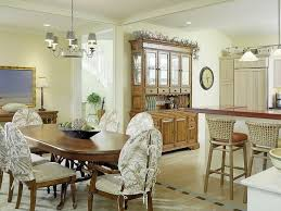Elegant Kitchen Table Decorating Ideas by Chic Kitchen Table Decorating Ideas Elegant Designing Home