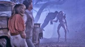 Pumpkinhead 2 Cast by You Will Enjoy Your Stay
