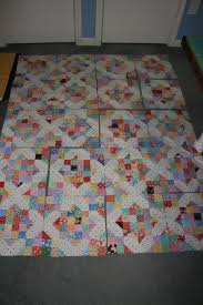 36 Best Quilt Patterns Images On Pinterest | Quilt Patterns ... 94 Best Quilt Ideas Images On Pinterest Patchwork Quilting Quilts Samt Bunt Quilts Pin By Dawna Brinsfield Bedroom Revamp Bedrooms Best 25 Handmade For Sale 898 Anyone Quilting 66730 Pottery Barn Kids Julianne Twin New Girls Brooklyn Quilt Big Girl Room Mlb Baseball Sham Set New 32 Inspo 31 Home Goods I Like Master Bedrooms Lucy Butterfly F Q And 2 Lot Of 7 Juliana Floral