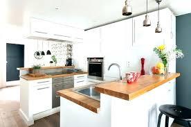 meuble haut cuisine laqué meuble cuisine noir ikea 20 nouveautacs ikea incontournables