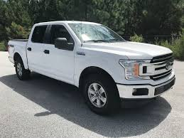 Pickup Truck Trucks For Sale In Georgia Refrigerated Truck Trucks For Sale In Georgia Box Straight Chip Dump Lvo Commercial Van N Trailer Magazine Gauba Traders Loader Truck Shop For 2018 Ram 5500 Lilburn Ga 114976927 Cmialucktradercom Black Smoke Trader Leapers Utg Utg