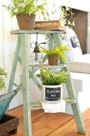 Spring Decor Table Decorating Ideas Rustic A Simple Home