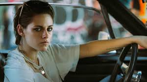 Watch: Kristen Stewart's Wild Rolling Stones Music Video Proves 2016 ... Watch Kristen Stewart Go Fullon Fast Furious In New Rolling Plays A Melancholy Medium The Genredefying How Michelle Williams Came Together For Certain Rape Cris Groups Not Happy With Stewarts Comment Saturday Truck Driver Photo 554290 Charlize Theron So Mad At The Hollywood Gossip Robert Pattinson Images Robertkristen Hd 3 Nyff Films Admits Shes Workaholic 680 News Goes Back To Drab After Glamorous Paris Trip Photo Cheating Scandal Moving Truck Arrives Couples Drives Her Around La Popsugar Celebrity 12